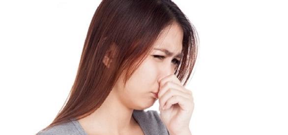 foto do google imagens, 9 hábitos que os ginecologistas não recomendam