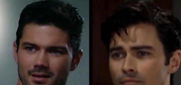 General Hospital Spoilers: Nathan Gets Shocking News - Is ... - celebdirtylaundry.com