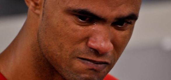 Goleiro Bruno pode voltar para cadeia - Google