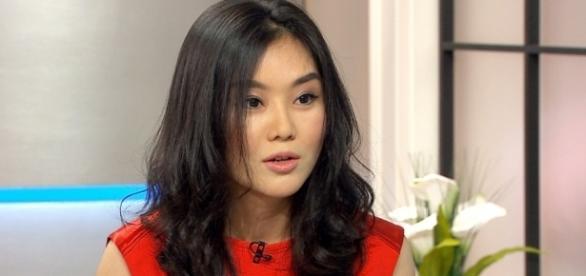 Hyeonseo Lee acredita que Kim Jong-Un certamente lançará um ataque nuclear contra os Estados Unidos se sentir que seu regime está prestes a cair