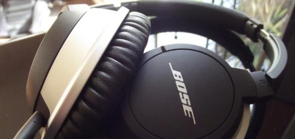 Lawsuit accuses Bose of spying on users through headphone app | PC ... - pcgamer.com