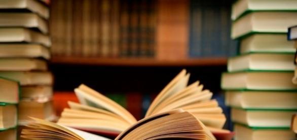 Mi rincón entre los libros: ¡FELIZ DÍA INTERNACIONAL DEL LIBRO! :-D - blogspot.com