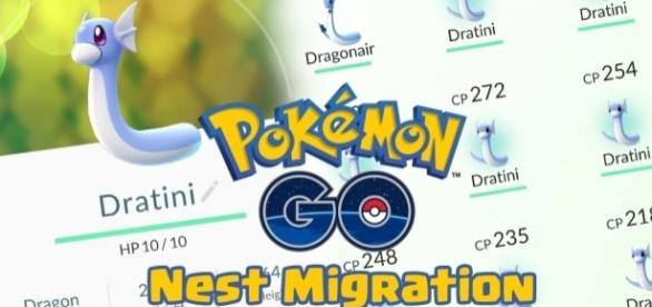 New Changes Coming This Week Nest Migration February 2017 - pokemongoworldnews.com