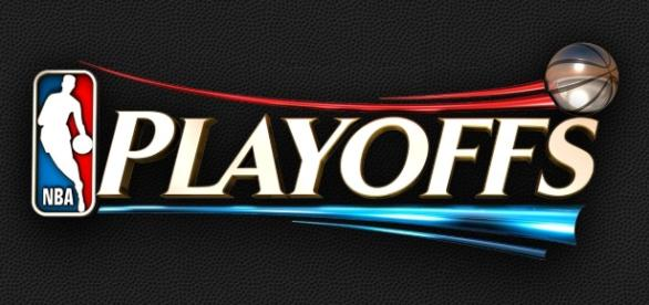 Playoffs 2016 : le calendrier complet du premier tour | Basket USA - basketusa.com