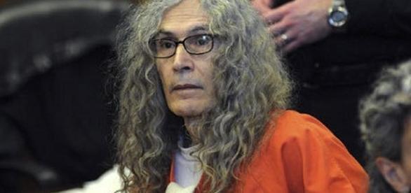 Rodney Alcala est le plus grand tueur en série des Etats-Unis.