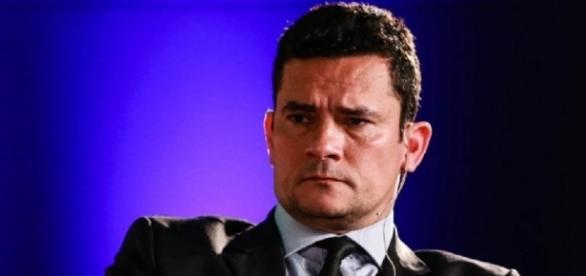 Sérgio Moro convoca polícia para se preparar contra as manifestações