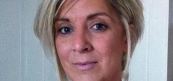 Sheila Griffin sofreu graves acusações que a perturbaram