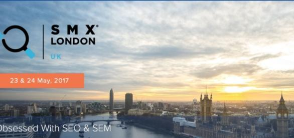 SMX London 2017 - Tickets available now