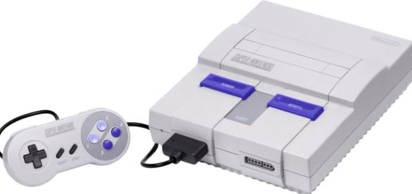 Two SNES Classic Edition Game Collections We Would Like to See ... - usgamer.net