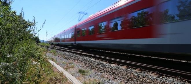 Italien: 50-60 Nordafrikaner terrorisieren Fahrgäste in Regionalzug
