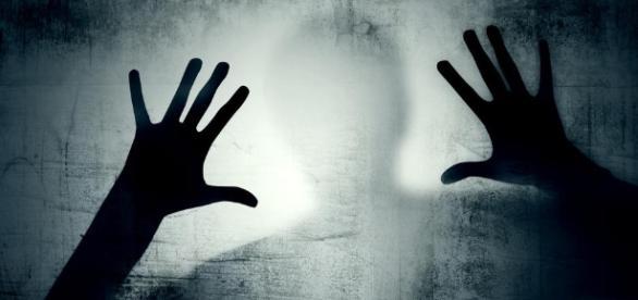 6 hábitos comunes de las personas que padecen una depresión ... - difundir.org