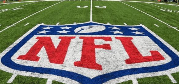 Amazon to Stream Thursday Night NFL Games   Fortune.com - fortune.com