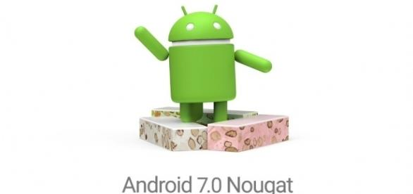 Android N Nougat vs. Marshmallow: 10 Features Make Android 7.0 ... - mobipicker.com