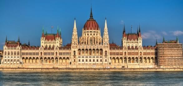 Budapest: cosa vedere in 5 giorni.