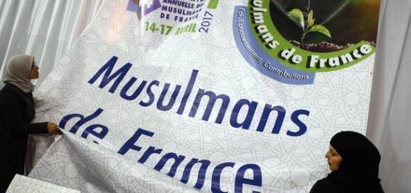 Elecciones: Los musulmanes de Francia, entre la izquierda y la ... - elpais.com