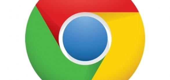 Google reportedly building ad-blocker into Chrome | PhoneDog - phonedog.com