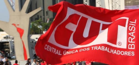 Maior porcentagem dos sindicatos deve deixar de existir com aprovação da reforma trabalhista. (Imagem: Sputniks)