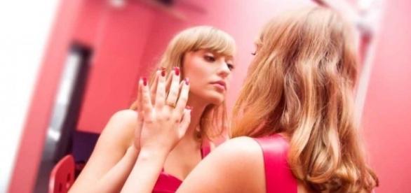 Oh la belle femme! | Yves Dalpé, psychologue | Coin du psy - lapresse.ca