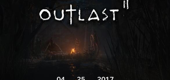 "'Outlast 2"": latest terrifying and hair-raising trailer released (Watch) (https://pbs.twimg.com/media/C6PYYsxVAAEte0p.jpg)"