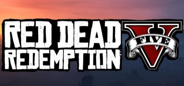 Red Dead Redemption Meets Grand Theft Auto 5 in Upcoming Mod - gamerant.com