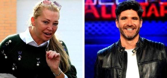 Sálvame: Los detalles de la demanda de Belén Esteban a Toño ... - elconfidencial.com