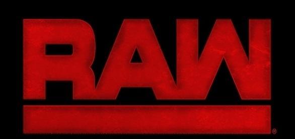 Wrestling WWE: previsto push per due atleti
