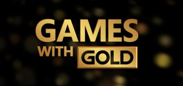 Xbox Live Games with Gold February 2017 free games rumors: 'Sniper ... - vinereport.com
