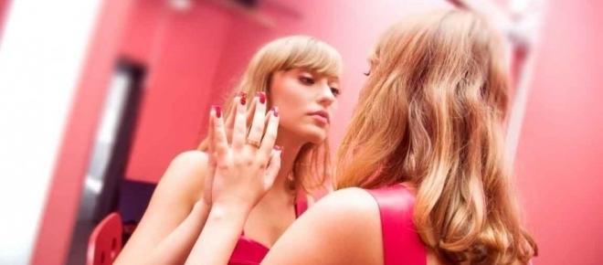 Le trouble de la personnalité histrionique, le pouvoir de la séduction