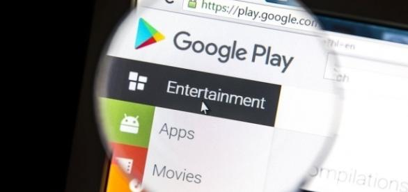 Adware Apps Booted from Google Play | Threatpost | The first stop ... - threatpost.com