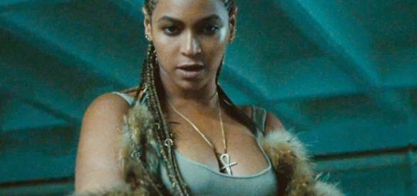 Álbum mais recente de Beyoncé vendeu 2,5 milhões de cópias.