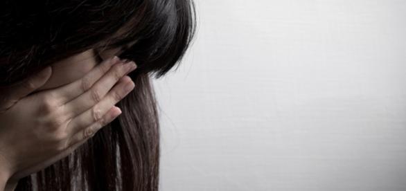 Depressão é um assunto muito sério