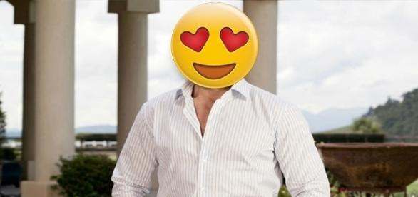 Fernando Colunga é considerado o mais sexy novamente