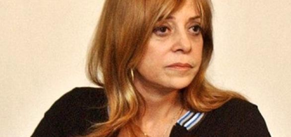 Glória Perez vai falar sobre o jogo suicida na trama que assina