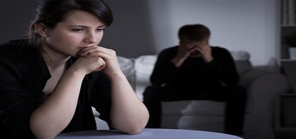 Identifique se seu parceiro(a) é a pessoa certa para você