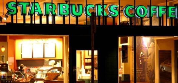 Los 4 secretos de Starbucks | Chesco Sánchez - wordpress.com