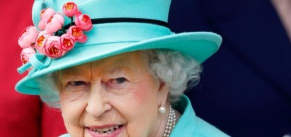 Queen Elizabeth celebrates 91st birthday - Photo: Blasting News Library - wokv.com