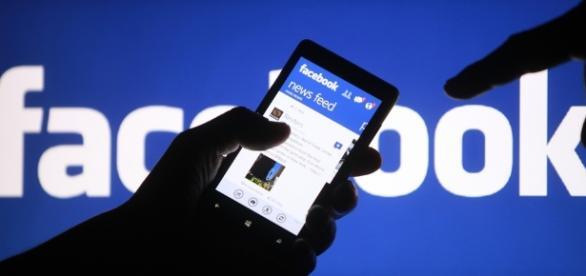 Smartphones devem começar a ser substituídos em breve por RA, diz o cientista do Facebook, Michael Abrash