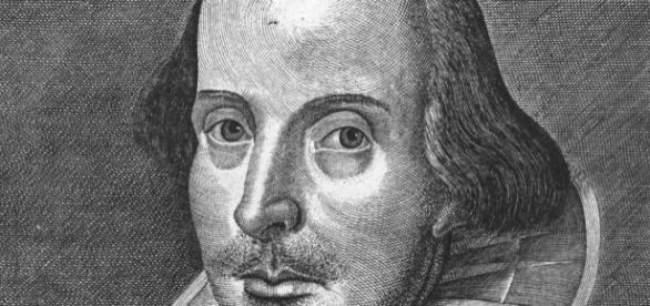 April 23 is date of William Shakespeare's birth and death - Photo: Blasting News Library - mirror.co.uk