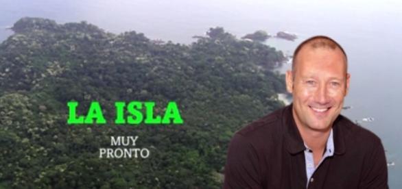 Atresmedia envía 'La isla' a laSexta y estrena su primera promo ... - elespanol.com