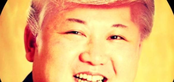 Corea del Norte es un país para locos. La última de Kim Jong-un
