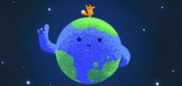 Dia da Terra é comemorado em todo mundo no dia 22 de abril