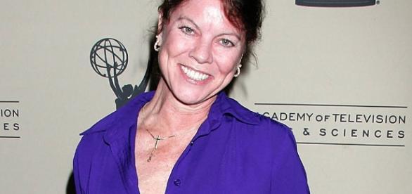 Happy Days Star Erin Moran Dead at 56   E! News - eonline.com