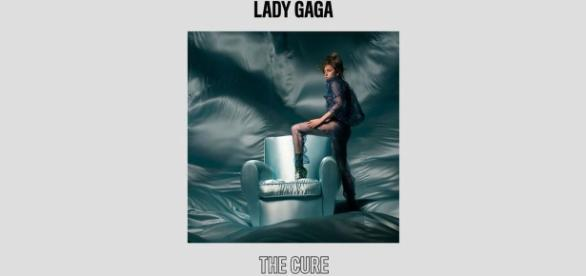 Lady Gaga Tops iTunes In Over 50 Countries With 'The Cure' - News ... - gagadaily.com