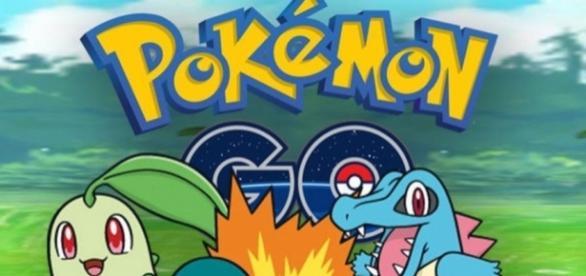 Pokemon GO News: Easter Event Eggstravaganza LIVE - Gen 2 starter ... - dailystar.co.uk