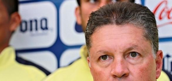 Presidente del América asegura que Peralta estará listo para ... - info7.mx