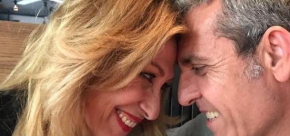 #Supervivientes2017: ¿Tiene Rosa Benito un nuevo amor?