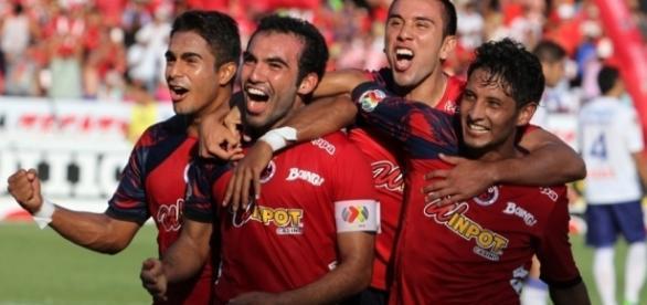 Veracruz obtuvo uno de los resultados más importantes para su causa.