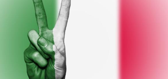 25 aprile: riassunto sulla Liberazione d'Italia per capire perché ... - scuolazoo.com