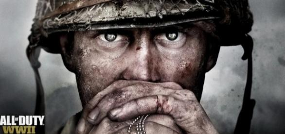 Call of Duty: WWII Release Date Revealed & Details Leak Online ... - cosmicbooknews.com