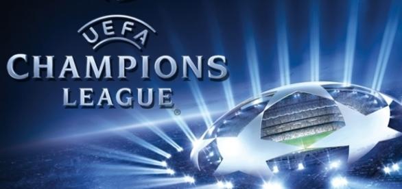 champions league, la meilleure compétition